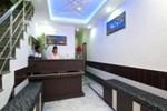 Отель Hotel Suryam Palace