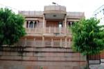 Krishna Hostel