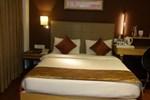 Отель Comfort Inn Suba