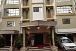 Отель Epsilon the Hotel