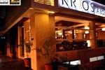 Отель Hotel Krios