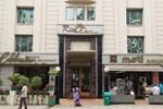 Отель Hotel Ritz Inn