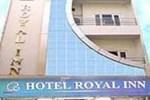 Отель Hotel Royal Inn