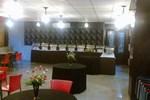 9 Marks Inn-Indiranagar