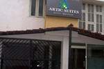Artic Suites