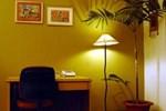 Ivy Suites
