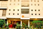 Maple Suites, Serviced Apartments