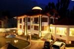Отель Royal Khazir Boutique