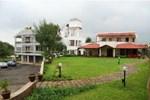 Отель Yash Resort, Bhandardara