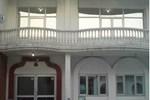Hotel Tourist Palace