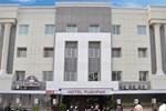 Отель Hotel Pushpak