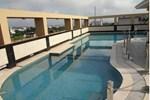 Отель Hotel Suryansh