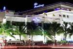 Отель The Presidency