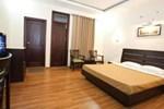 Отель Hotel Ashiana Regency Chamba