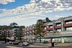 Апартаменты Cumberland Lorne Resort