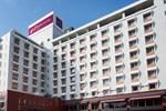 Отель Okinawa Port