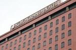 Отель Koyo Grand Hotel