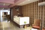 S S Comfort Hotel