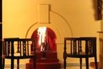 Отель Tea Nest