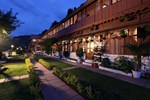 Отель Grand View Hotel