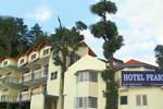 Отель Hotel Pearl