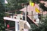 Отель Hotel Ranjeet Sagar View