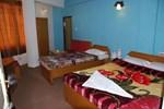 Отель Hotel Spandan