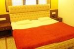 Hotel Aanandan Residency
