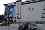 Отель Hotel Grand Legacy