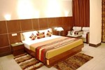 Отель Hotel Asian Plaza Dharamshala