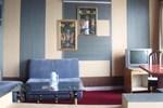 Отель Hotel Shivalik