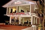 Отель Hotel The Origin