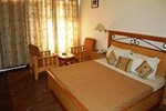 Отель Hotel Asian Plaza Mcleodganj