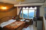 Отель Hotel Sahiwa
