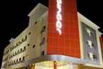 Отель Ginger Faridabad