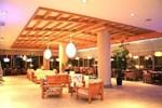 Travellers Hotel Jeju