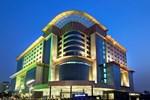 Отель Radisson Blu Hotel Ghaziabad