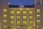 Country Inn & Suites by Carlson, Gurgaon Sector-29