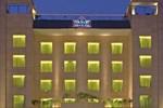 Отель Country Inn & Suites by Carlson, Gurgaon Sector-29