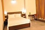 Hotel Azad Square Gurgaon