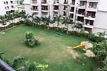 Tarika Apartments