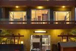 Отель The Atara
