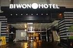Biwon Tourist Hotel