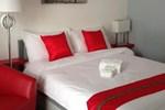 Отель Basilico Hotel & Restaurant
