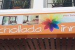 Отель Chollada Inn