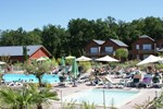 Le Relais Du Plessis Resort Nature & Spa