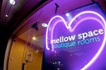 Отель Mellow Space Boutique Rooms