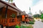 Baanchaylay Resort