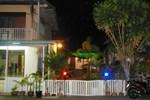 Гостевой дом Ban Khun Ning Bungalow 1