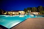 Отель Ilaria Hotel